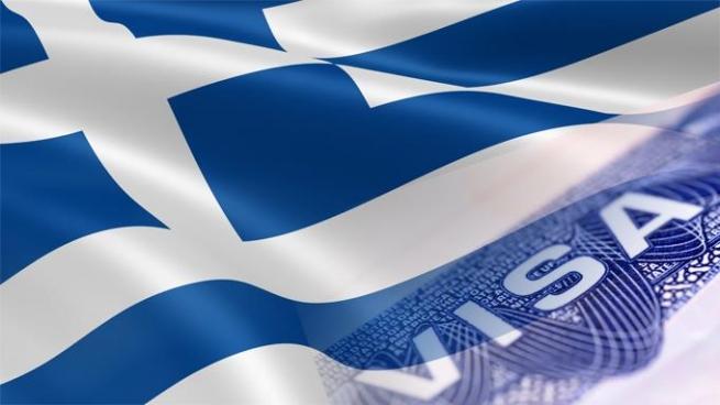 Получение визы в Грецию от профессионалов