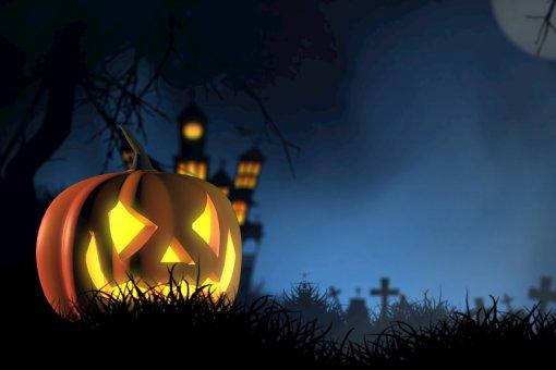 ВSteam стартовала распродажа вчесть Хэллоуина. Рассказываем олучших скидках