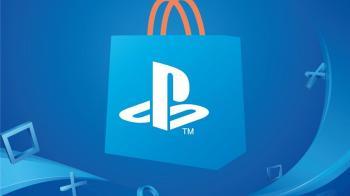 Сентябрьский топ загрузок с PlayStation Store: Borderlands 3 на втором месте