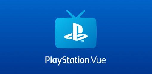 Sony собирается продать сервис PlayStation Vue из-за убытков — что говорят инсайдеры