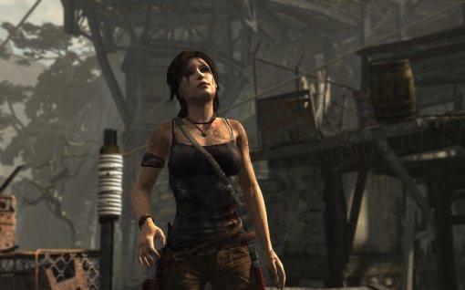 Google вернет пользователям Stadia деньги за Tomb Raider и Farming Simulator 19