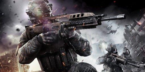 «Офицеры России» уверены, что в убийстве срочников в Забайкалье виноваты видеоигры и интернет