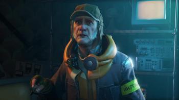 Первый геймплейный трейлер Half-Life: Alyx. Игру уже можно предзаказать в Steam
