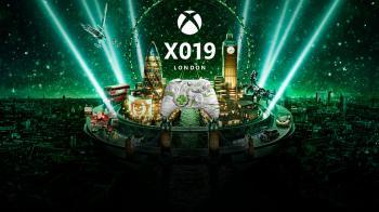 InXile Entertainment будет присутствовать на фестивале X019