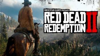 Первые оценки PC-версии Red Dead Redemption 2: великолепная игра, но не самый удачный порт
