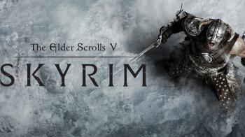 The Elder Scrolls V: Skyrim исполнилось 8 лет