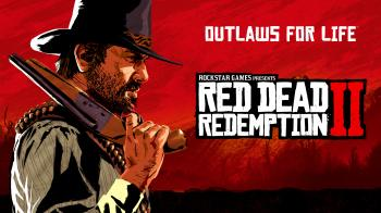 Red Dead Redemption 2 - плохая оптимизация?! Digital Foundry считают иначе