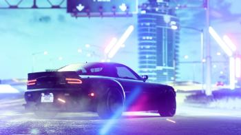 Игроки не в восторге от Need for Speed: Heat