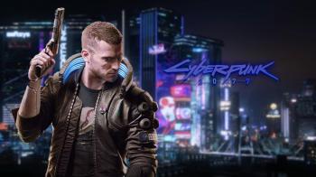 Новые подробности Cyberpunk 2077: продолжительность игры, разрушаемость, секс-сцены, особенности геймплея и т.д.