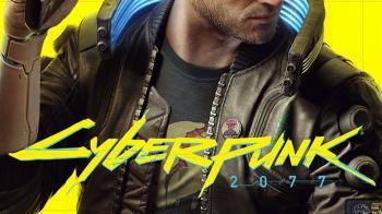 Определился пятый победитель конкурса косплея Cyberpunk 2077