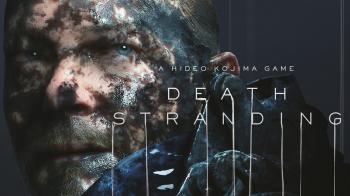 Пользователи недовольны ценником PC-версии Death Stranding