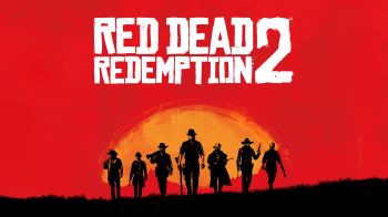 На Red Dead Redemption 2 вышел патч первого дня, исправляющий оптимизацию