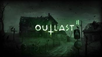 Новые подробности об Outlast 3