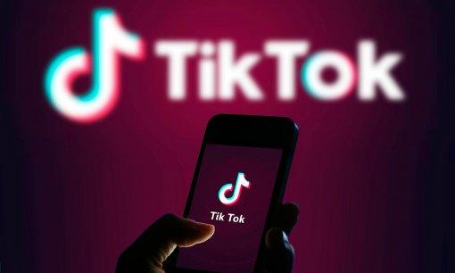 УTikTok 1,5 млрд загрузок. Приложение обогнало Instagram иFacebook
