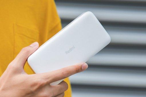 Xiaomi представила вРоссии трио новых гаджетов