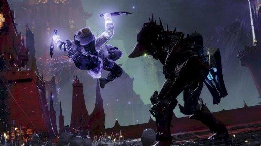 Игроку удалось выбить все титулы в Destiny 2. На это у него ушло 1672 часа