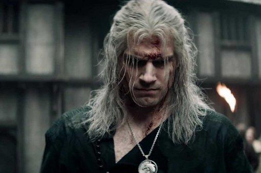 «Ведьмак» будет напоминать побольшей части хоррор, анефэнтези