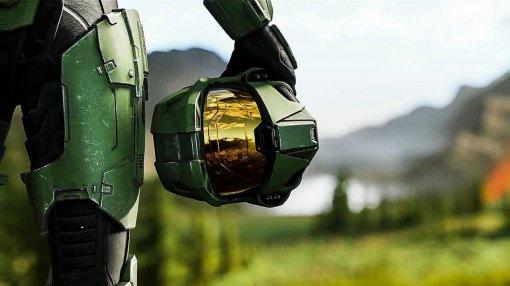 Инсайдер: в разработке новой Halo возникли проблемы. Многие сотрудники хотят покинуть студию