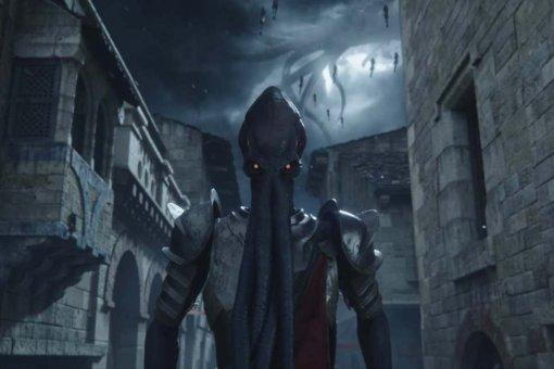 «Карту Baldur's Gate III мне показали вмутном баре»: Свен Винке опрошлом ибудущем Larian Studios