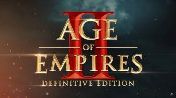 CODEX взломала ПК-версию Age of Empires II: Definitive Edition