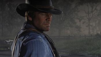 Digital Foundry детально разобрали порт Red Dead Redemption 2