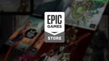 В Epic Games Store обновили дизайн библиотеки