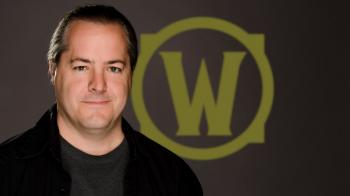 Президент Blizzard Аллен Брэк начал BlizzCon с извинений