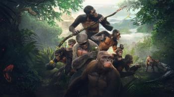 Новые релизы PlayStation на следующей неделе 2-9 декабря