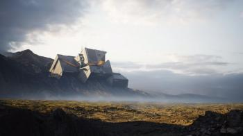 Epic Games приобретает Quixel и его огромную библиотеку фотограмметрических ассетов