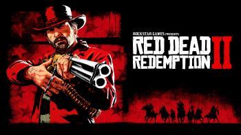 Журналисты не получили Red Dead Redemption 2 до релиза