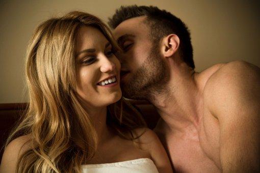 Что мы говорим не только в сексе? Новый флешмоб, победитель — Netflix