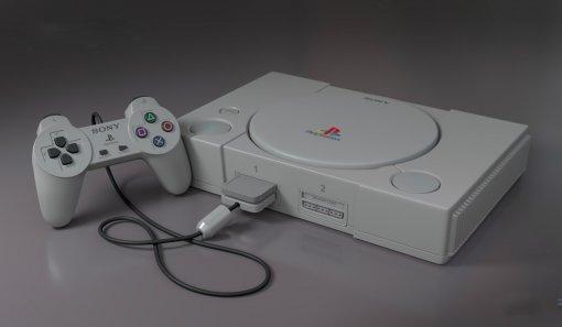 PlayStation 1 разобрали довинтика иоценили наремонтопригодность. Консоль приятно удивила