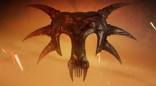 «Shut upand take mymoney!» Как игроки приняли прототип ремейка Gothic