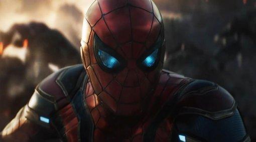 В «Финале» могли показать очень странный спецприем Человека-муравья, Халка и Паучка