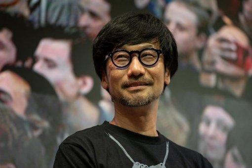 Хидео Кодзима назвал любимые фильмы 2019 года: от «Паразитов» до «Брачной истории»