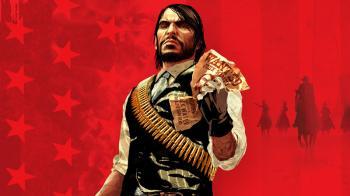 Take-Two закрыла фанатский ремастер Red Dead Redemption на PC, но намекает на официальный
