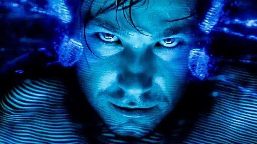 Во втором трейлере «Вторжения» еще больше экшена и спецэффектов