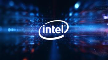 Утечка спецификаций для процессоров Intel 10-го поколения для настольных ПК, включая i9 10900K и i7 10700K