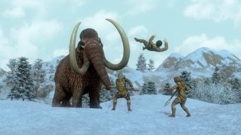 Новые релизы Xbox на следующей неделе 16-22 декабря