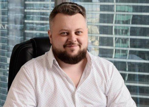 Разрушитель турниров и стрим-платформ призвал активно вкладываться в киберспорт