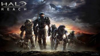 Новые релизы Xbox на следующей неделе 2-9 декабря