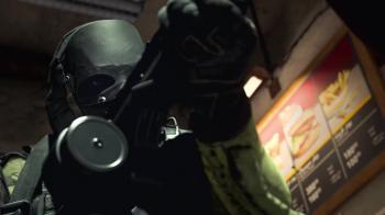 Вышел трейлер первого сезона Call of Duty: Modern Warfare (2019)