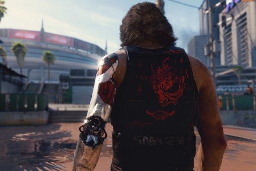Журналист, назвавший фанатов Cyberpunk 2077 «дебилами», ждет извинений после переноса игры