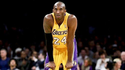 Погиб Коби Брайант — легенда баскетбола и обладатель «Оскара»