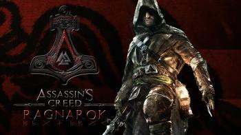 GameStop слили настоящее название нового Assassin's Creed