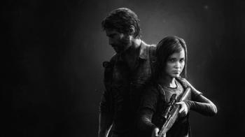 The Last Of Us стала лучшей игрой десятилетия по мнению пользователей Metacritic