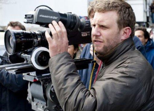 У экранизации Uncharted может смениться седьмой режиссер