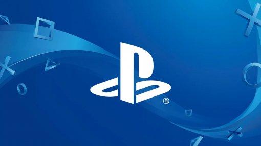 Sony представила логотип PlayStation 5 на выставке CES 2020