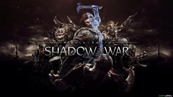 Middle-earth: Shadow of War за подписку Humble Choice (и не только)