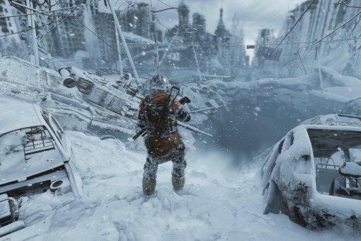 Epic Games подвела итоги первого года своего магазина, атакже продлила раздачу бесплатных игр